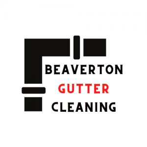 Beaverton Gutter